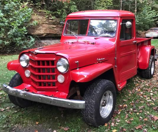 1951-truck-hyden-ky1
