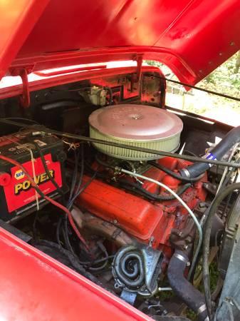 1951-truck-hyden-ky2