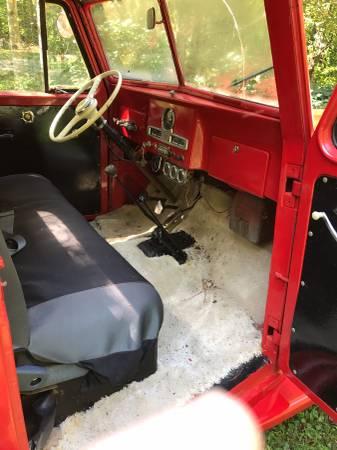 1951-truck-hyden-ky3