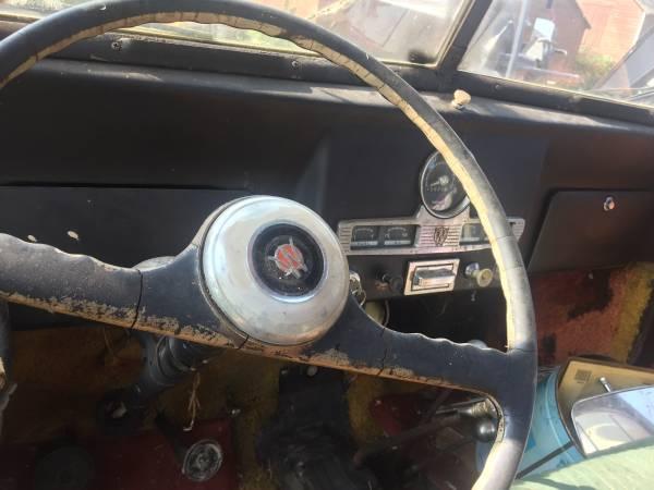 1951-truck-newpaltz-ny2