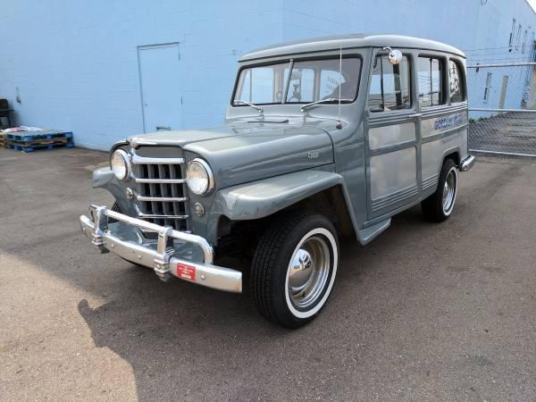 1951-wagon-kalamazoo-mi1