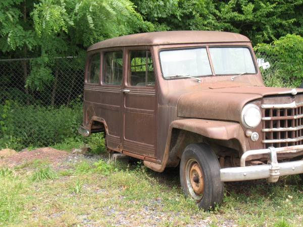 1951-wagon-sellersville-pa1