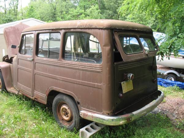 1951-wagon-sellersville-pa2