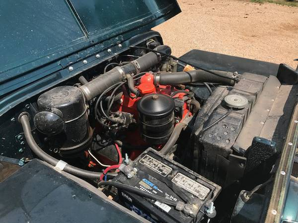 1952-m38-sturgis-sd2