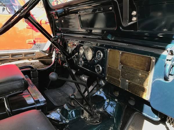 1952-m38-sturgis-sd3