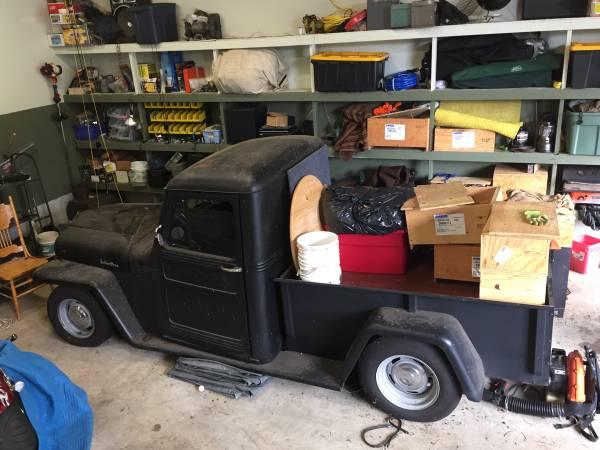 1952-truck-cathlemet