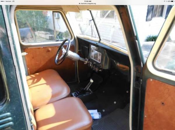 1952-wagon-rockhill-sc2