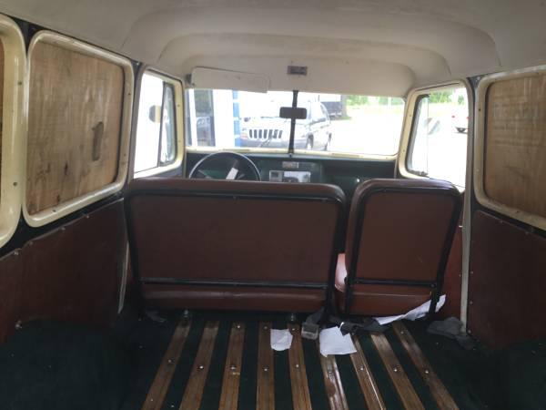 1952-wagon-rockhill-sc4
