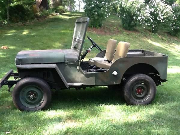 1953-cj3a-asheville-nc