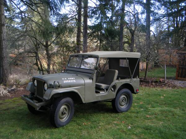 1953-m38a1-corvallis-or