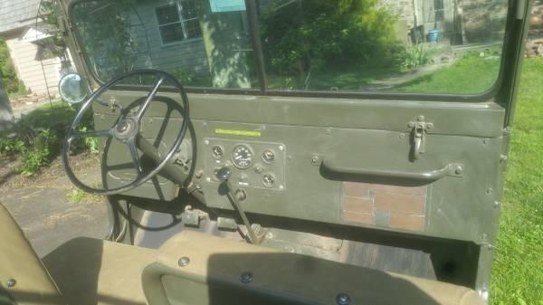 1953-m38a1-doylestown-pa3