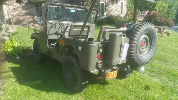 1953-m38a1-doylestown-pa4
