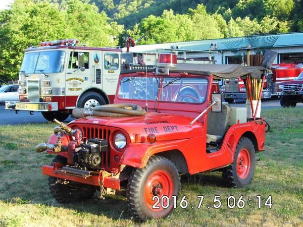 1953-m38a1-firejeep-livingstoneville-ny