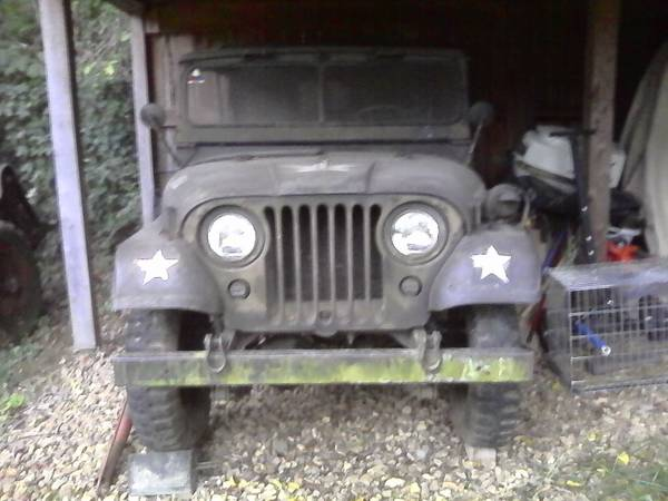 1953-m38a1-oldhickory-tn