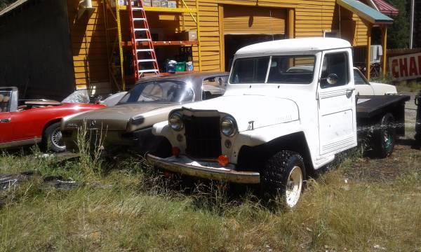 1953-truck-flatbed-ca1