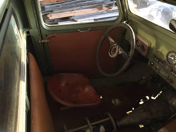 1954-jeeprod-texoma-tx8