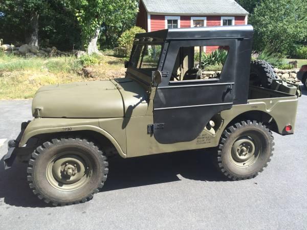 1954-m38a1-hopkinton-ma1