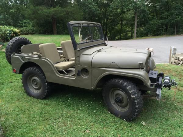 1954-m38a1-hopkinton-ma2