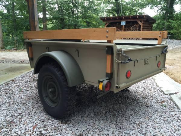 1954-m38a1-trailer-ri4