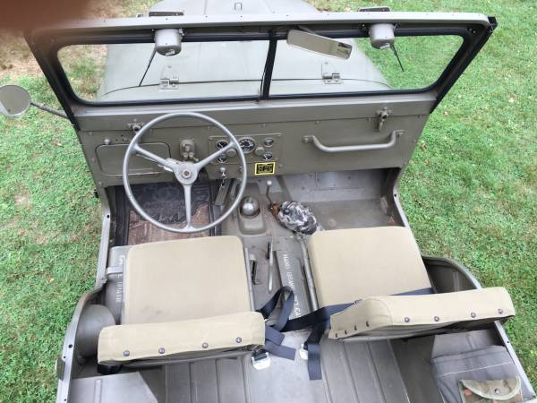 1954-m38a1-trailer-ri8