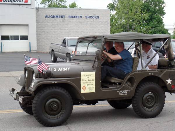 1954-m38a1-wooster-oh