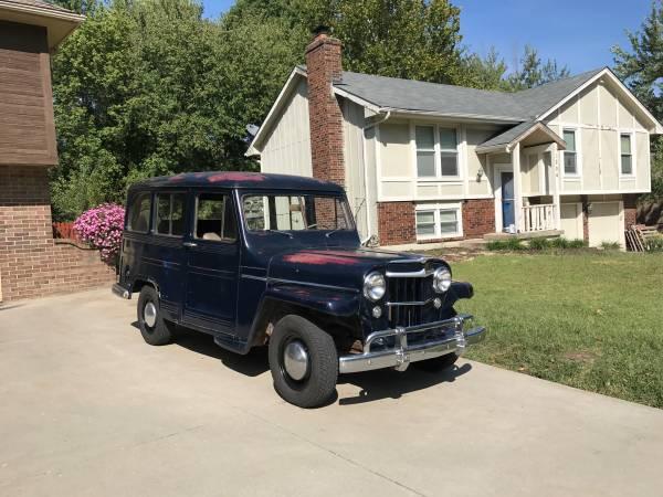 1954-wagon-leessummit-mo1