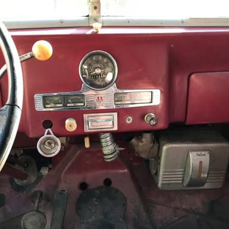 1954-wagon-leessummit-mo3