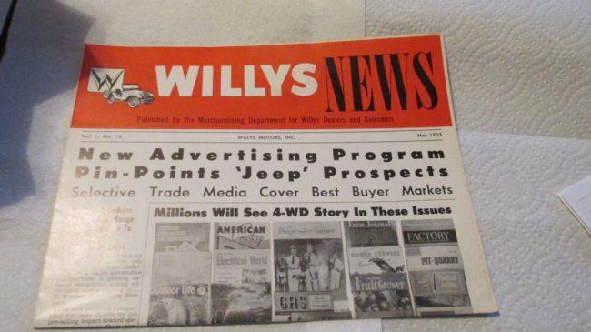 1955-05-willys-news2