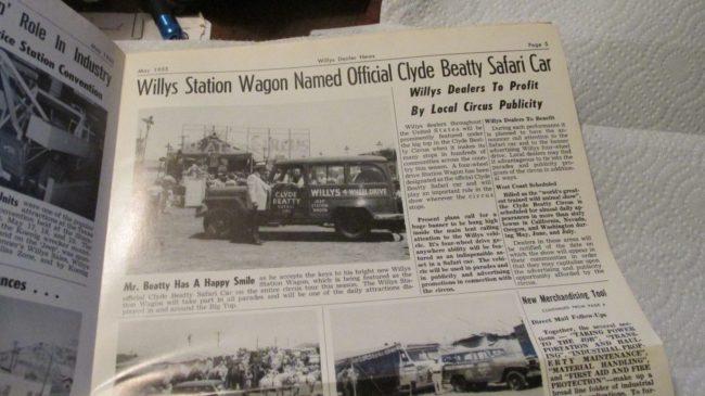 1955-05-willys-news3