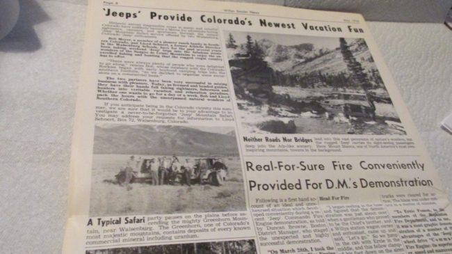 1955-05-willys-news4