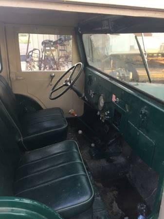 1955-cj5-grandview-tx3