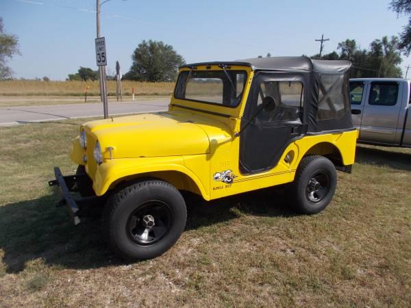 1955-cj5-wichita-ks1