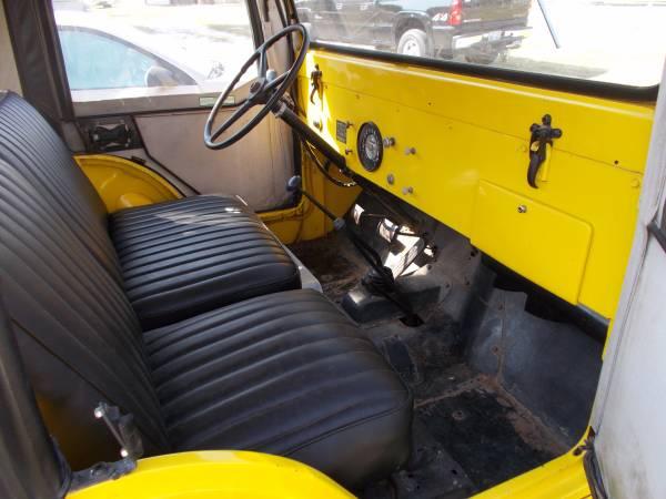 1955-cj5-wichita-ks3