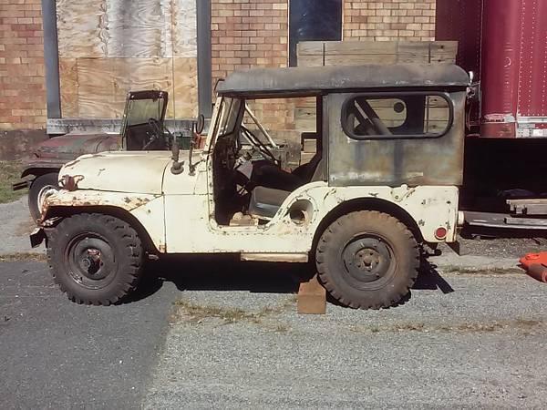 1955-m38a1-charlottesville3