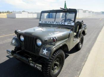 1955-m38a1-govliq