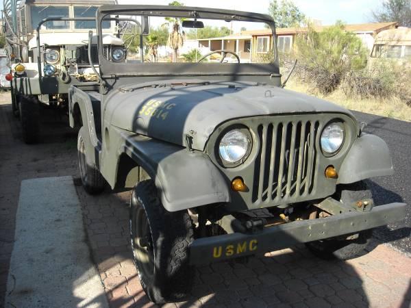 1955-m38a1-phx-az