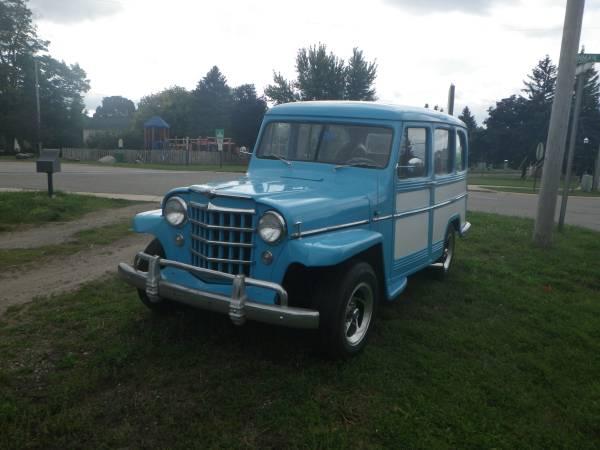 1955-wagon-mancelona-mi0