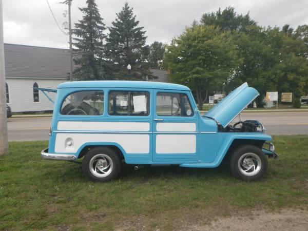 1955-wagon-mancelona-mi1