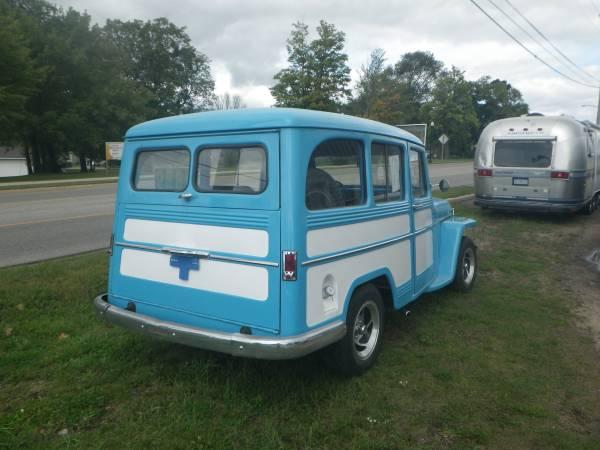 1955-wagon-mancelona-mi4