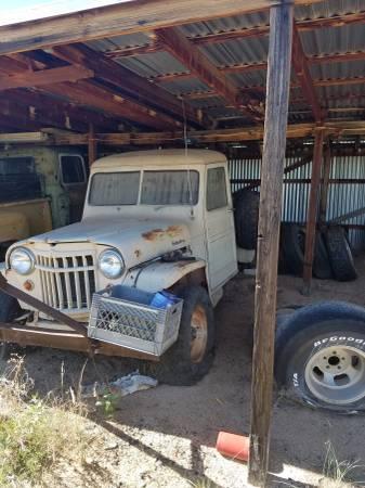 1956-truck-tucson-az1