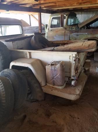 1956-truck-tucson-az2