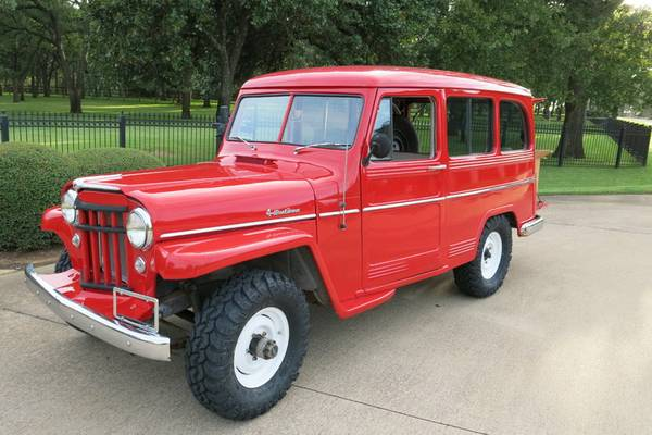 1956-wagon-mansfield-tx1