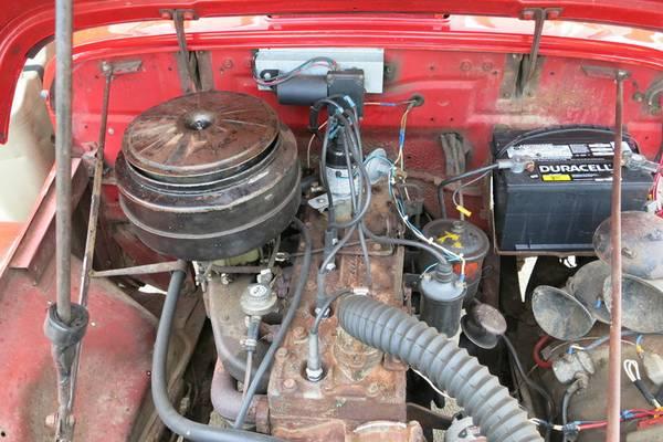 1956-wagon-mansfield-tx2