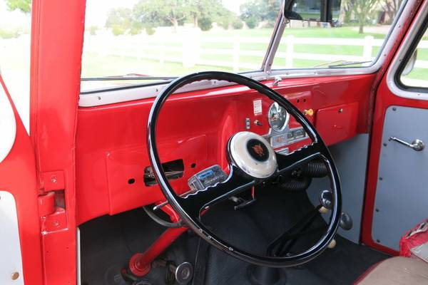 1956-wagon-mansfield-tx3