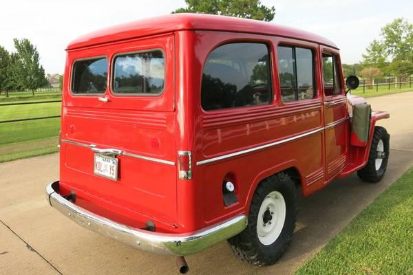 1956-wagon-mansfield-tx4