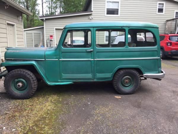 1956-wagon-portorchard-wa0