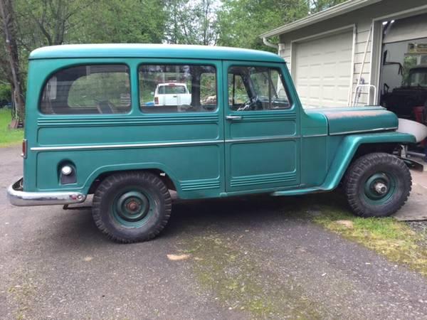 1956-wagon-portorchard-wa1