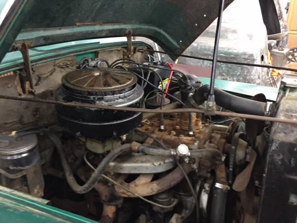 1956-wagon-portorchard-wa2