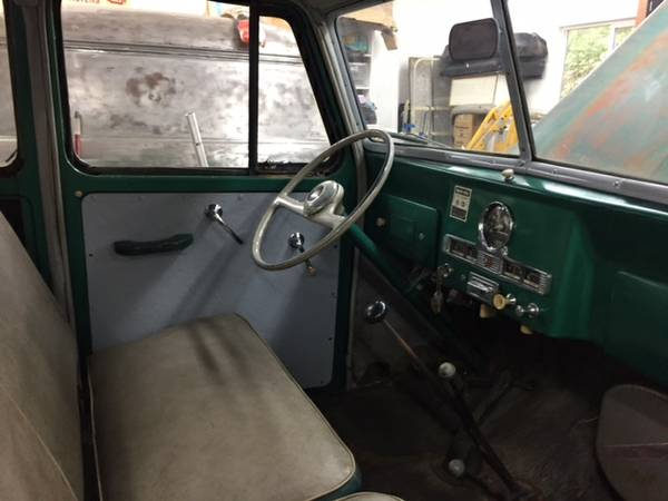 1956-wagon-portorchard-wa3