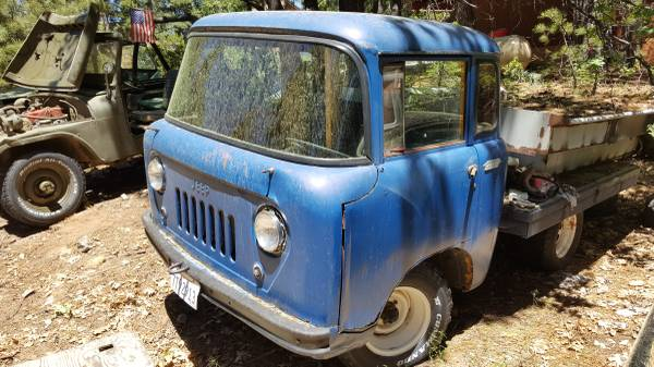 1957-fc150-fresno-cali8